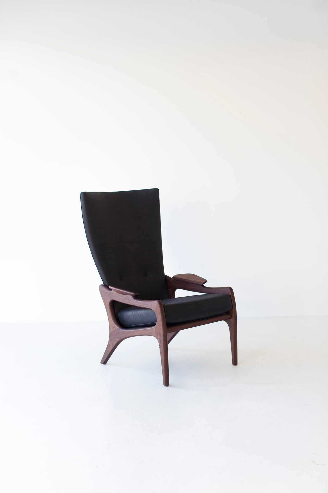 modern-arm-chair-oi-finish-07