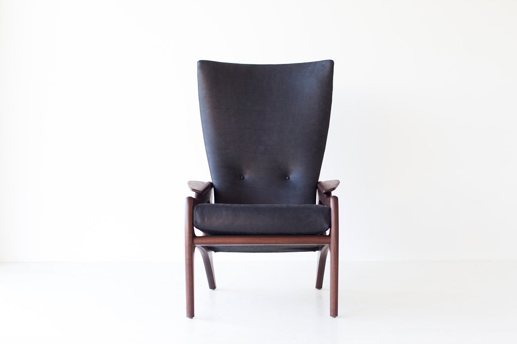 modern-arm-chair-oi-finish-08