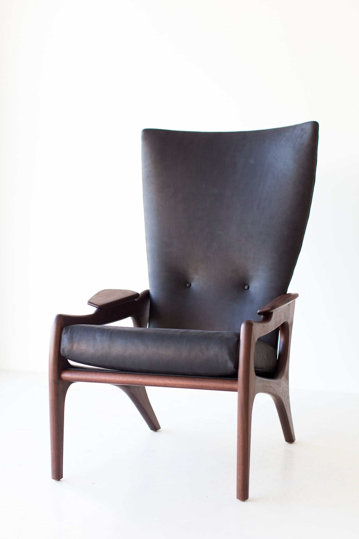 modern-arm-chair-oi-finish-10