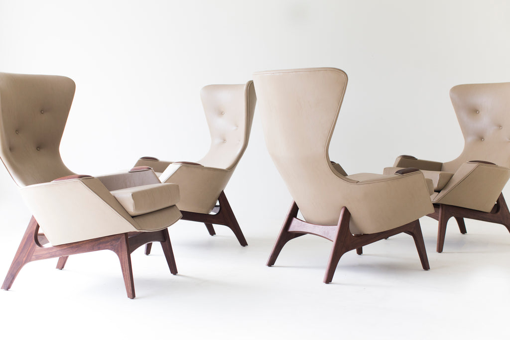 modern-arm-chairs-low-wing-vinyl-05