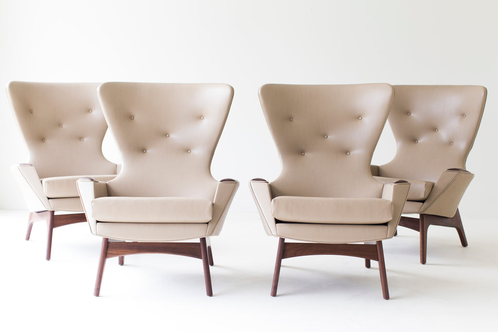 modern-arm-chairs-low-wing-vinyl-07