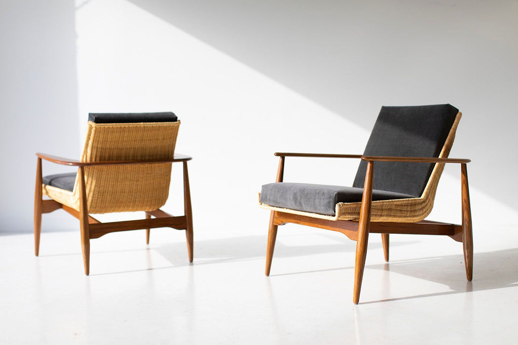 Lawrence-Peabody-Wicker-Lounge-Chairs-04