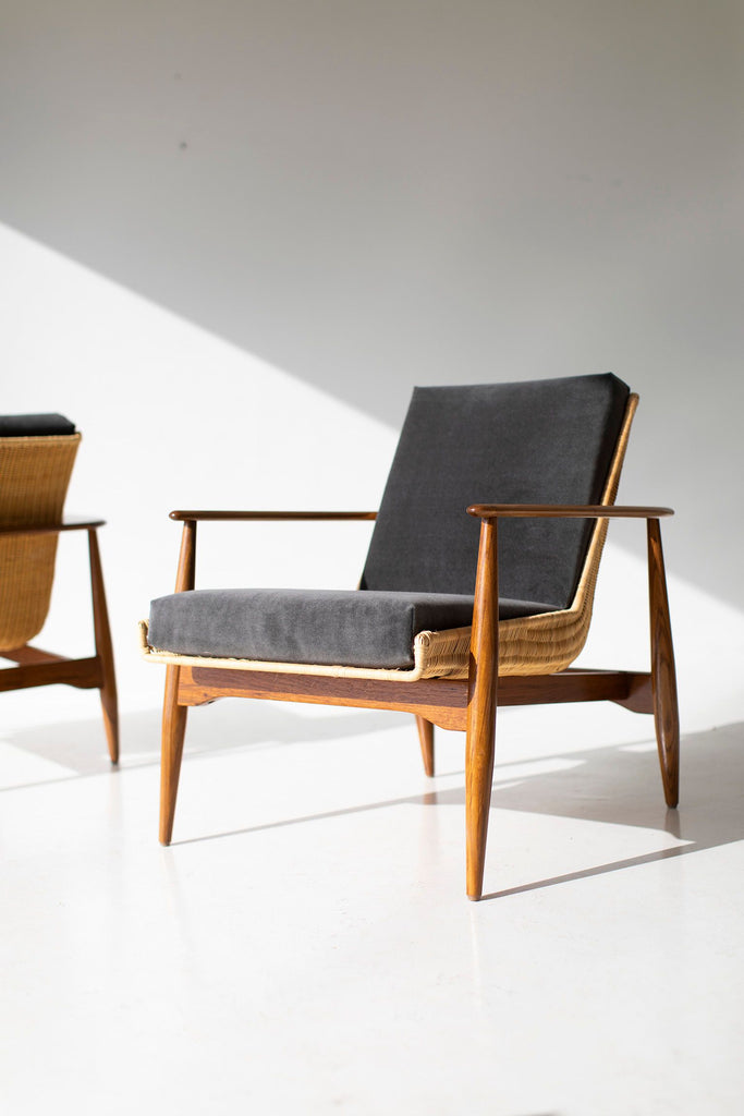 0T3A6978-lawrence-peabody-wicker-lounge-chairs-08