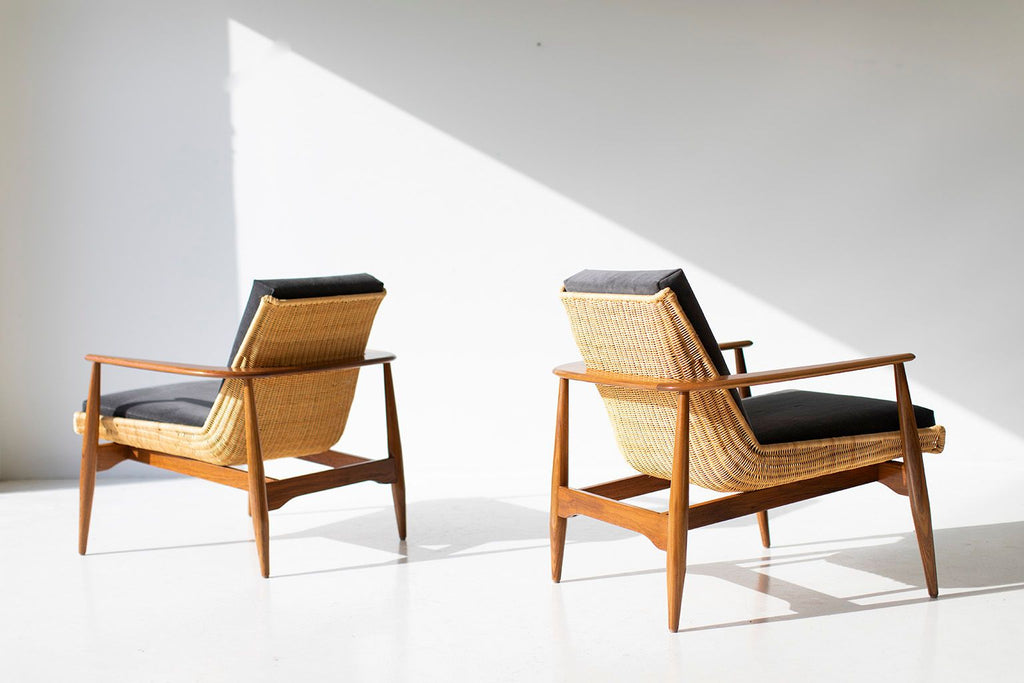 Lawrence-Peabody-Wicker-Lounge-Chairs-11