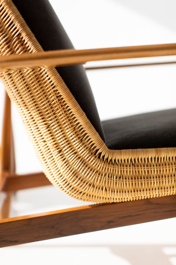0T3A7032-lawrence-peabody-wicker-lounge-chairs-04