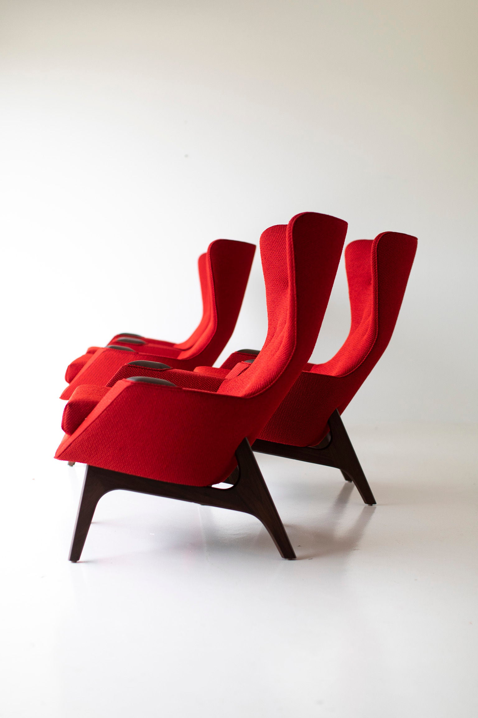 0T3A8922-Red-Wing-Chairs-07