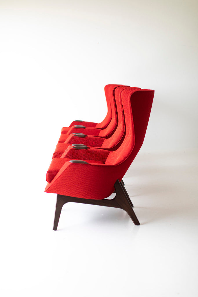 0T3A8925-Red-Wing-Chairs-03