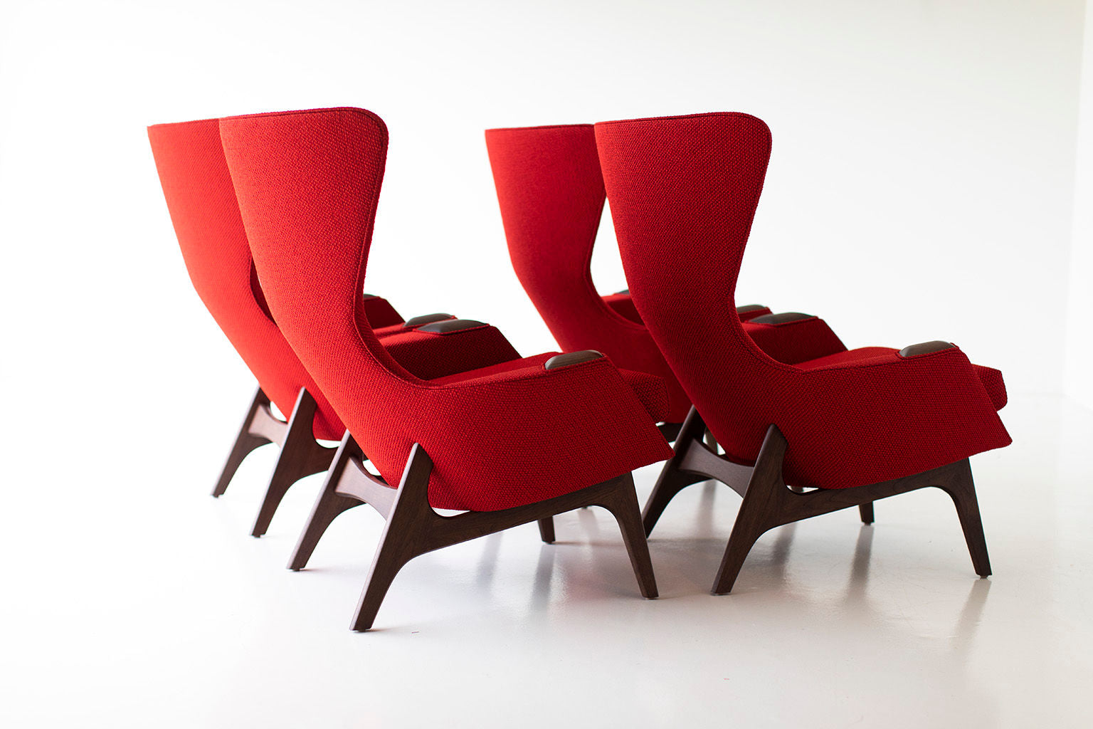 0T3A8940-Red-Wing-Chairs-05