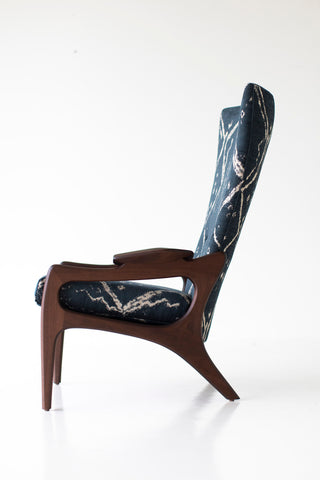 0T3A8961-highback-chairs-01