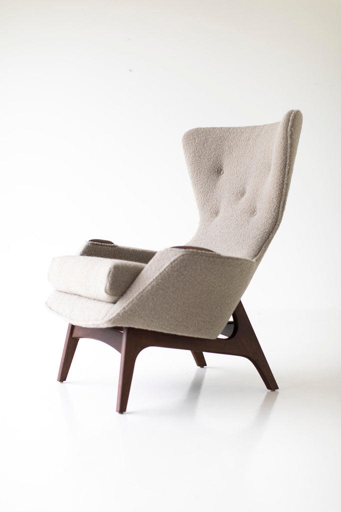 0T3A8985-wing-chair-01