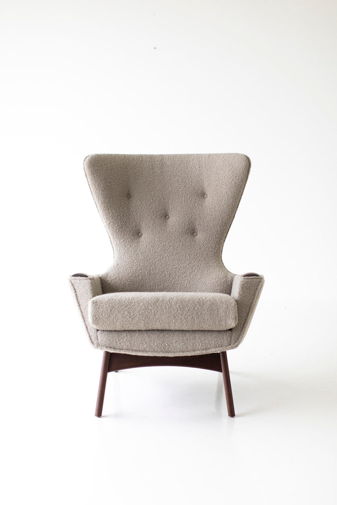0T3A8991-wing-chair-07