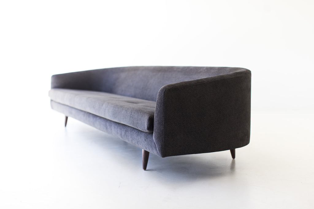 1408-modern-sofa-cloud-03