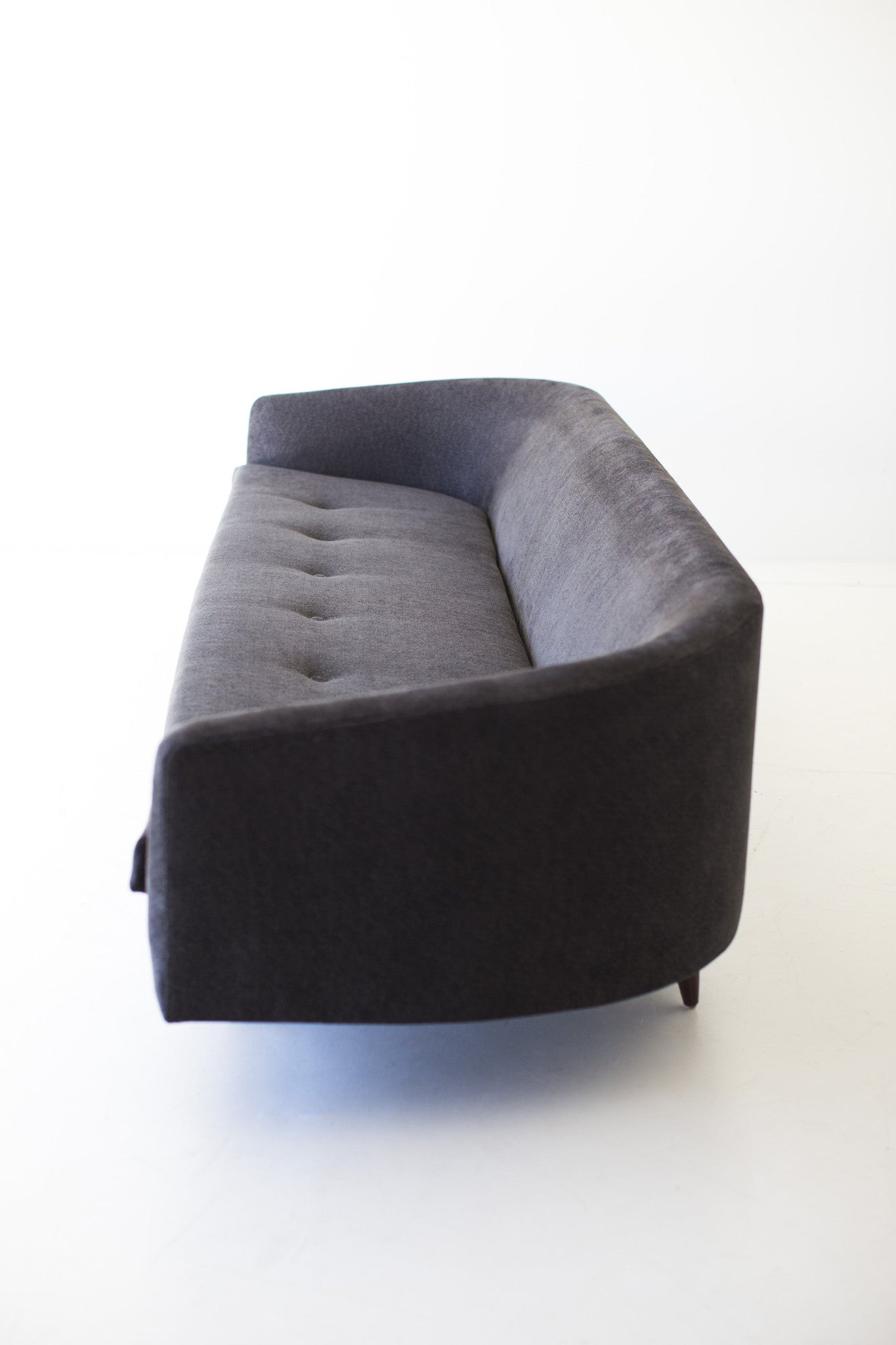 1408-modern-sofa-cloud-05