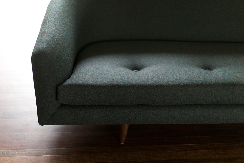 cloud-sofa-05