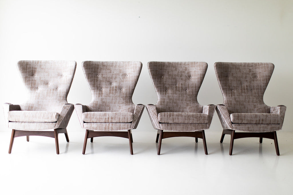 I07A4886-Small-Wing-Chairs-1410-02