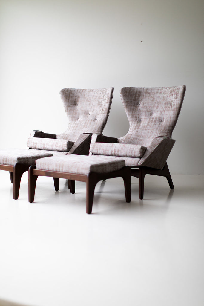 I07A4905-Small-Wing-Chairs-1410-04
