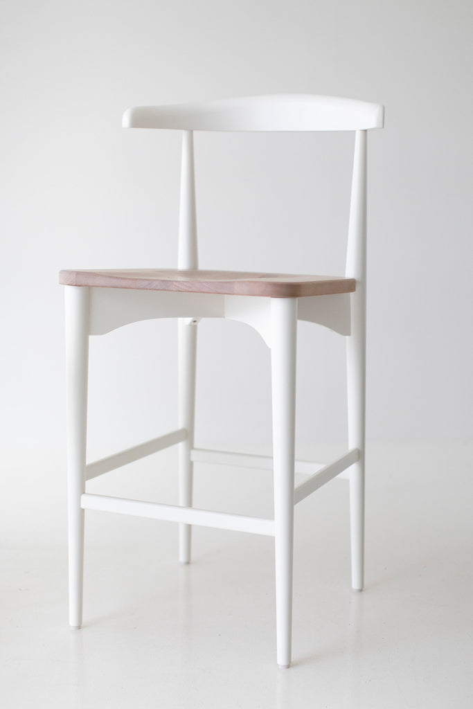 I07A7409-lawrence-peabody-white-bar-stools-05