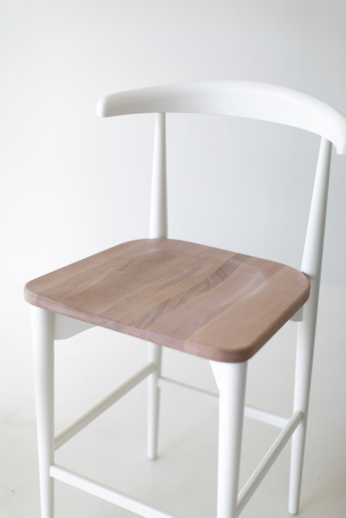I07A7413-lawrence-peabody-white-bar-stools-03