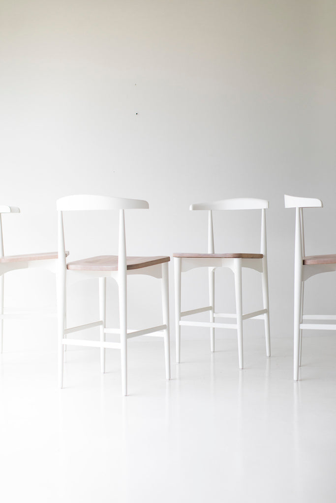 I07A7418-lawrence-peabody-white-bar-stools-07