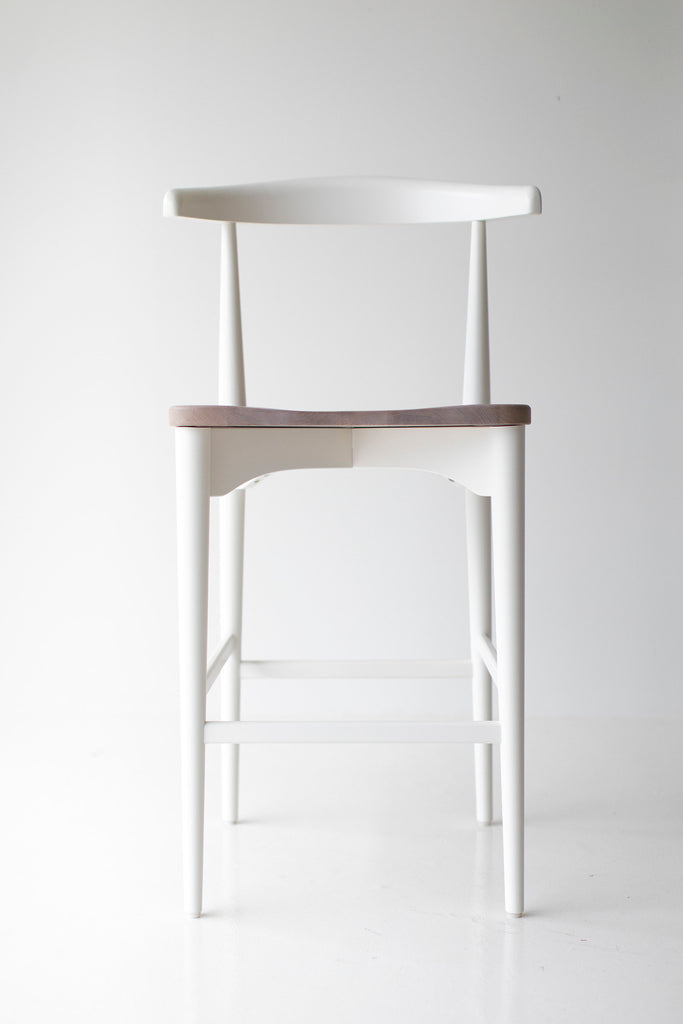 I07A7423-lawrence-peabody-white-bar-stools-01
