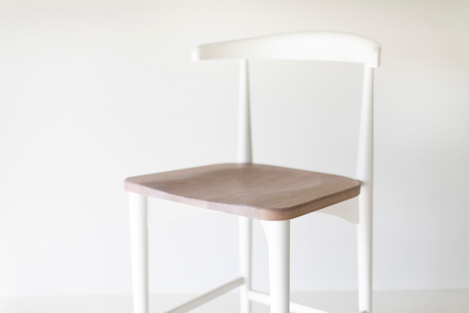 I07A7426-lawrence-peabody-white-bar-stools-06