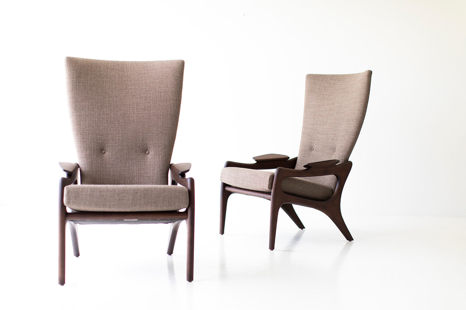 I07A7447-highback-chairs-1604-02
