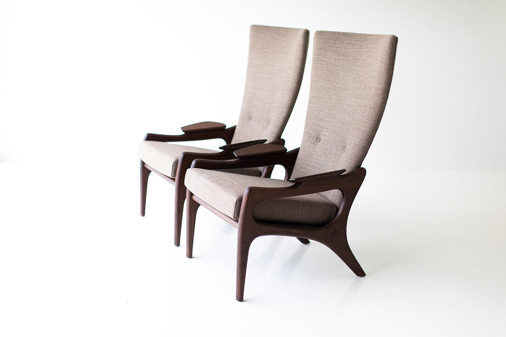 I07A7452-highback-chairs-1604-04