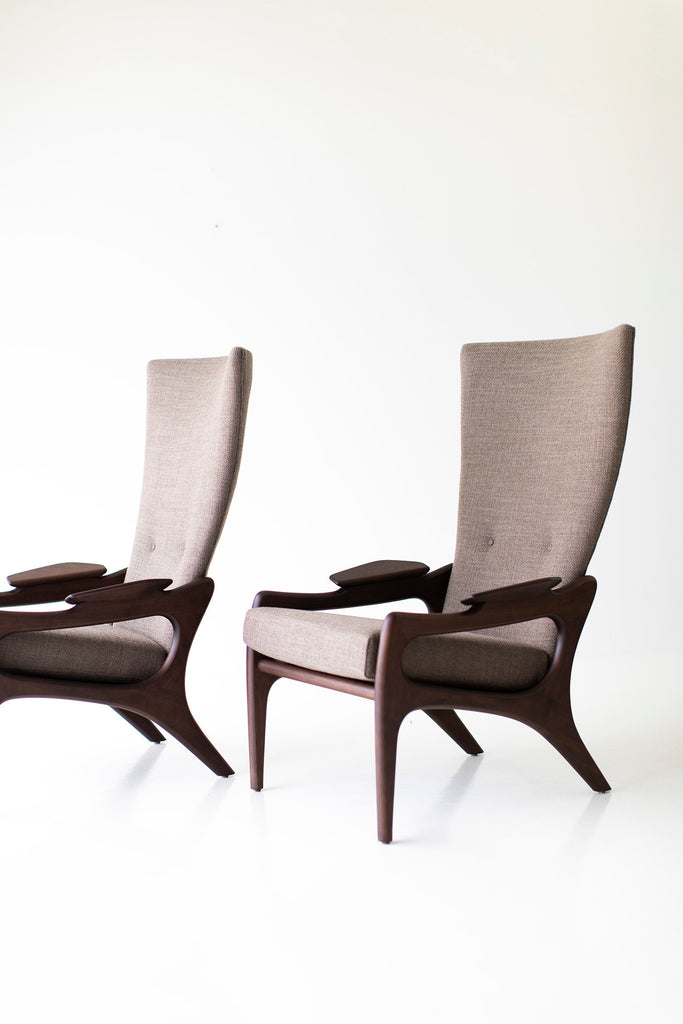 I07A7455-highback-chairs-1604-03