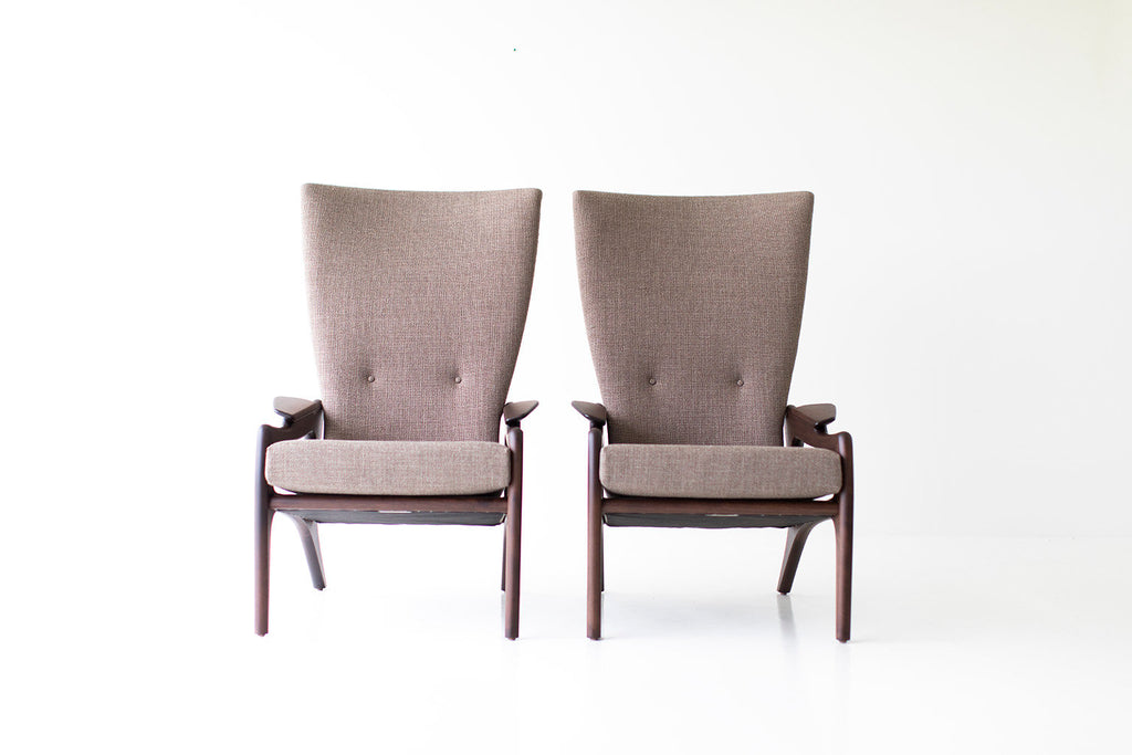 I07A7457-highback-chairs-1604-05