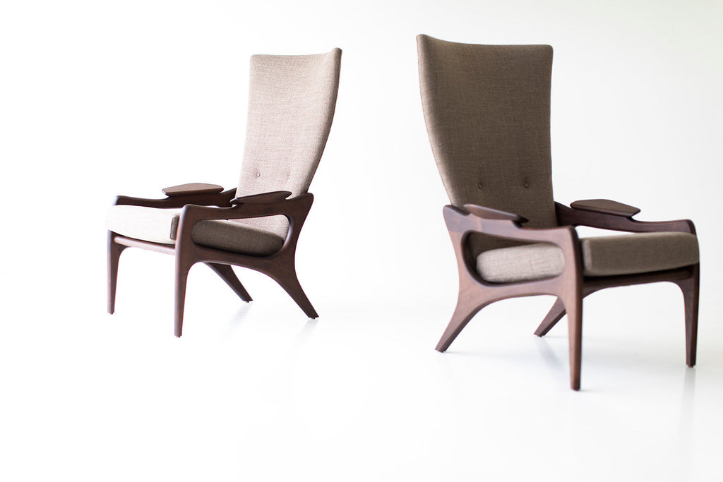 I07A7462-highback-chairs-1604-06