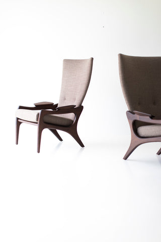 I07A7463-highback-chairs-1604-01