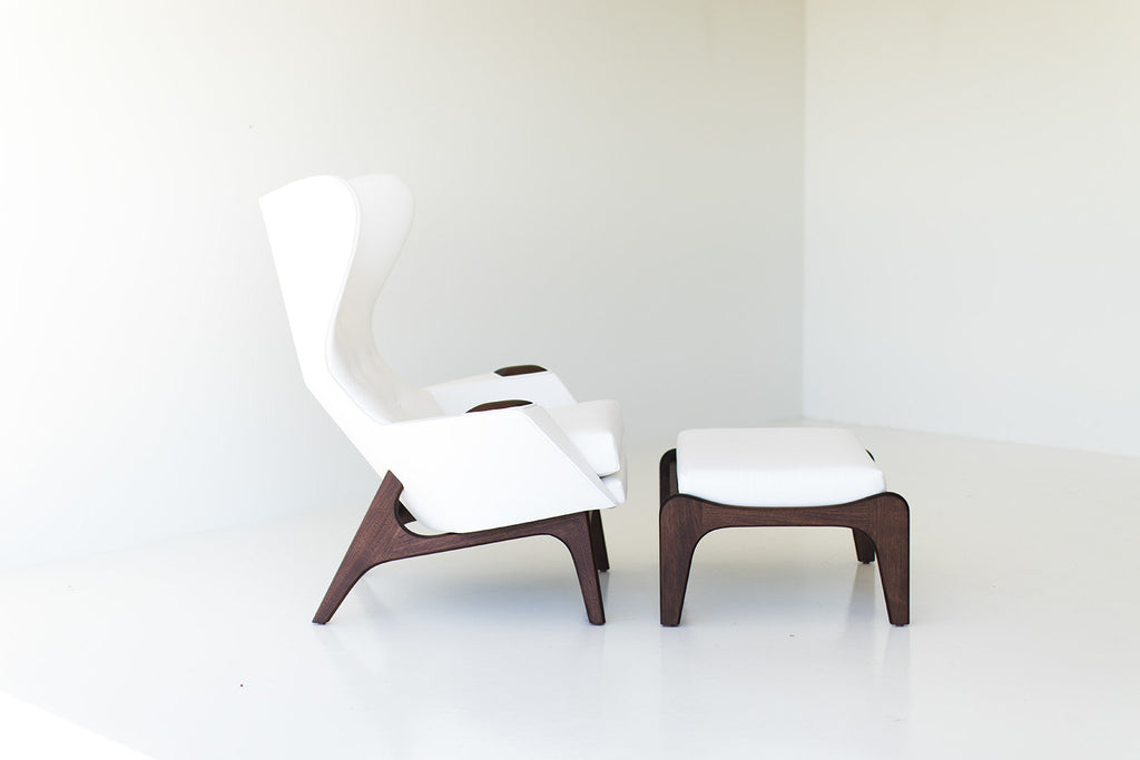 I07A8873-white-chair-and-ottoman-03