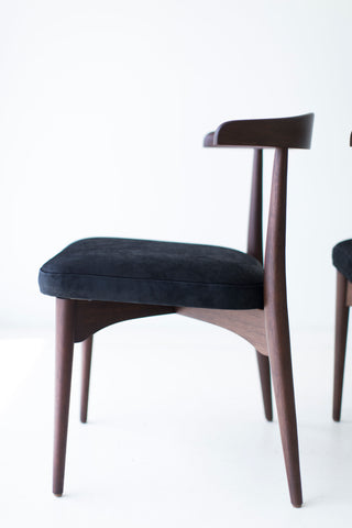 Lawrence-Peabody-Dining-Chairs-01