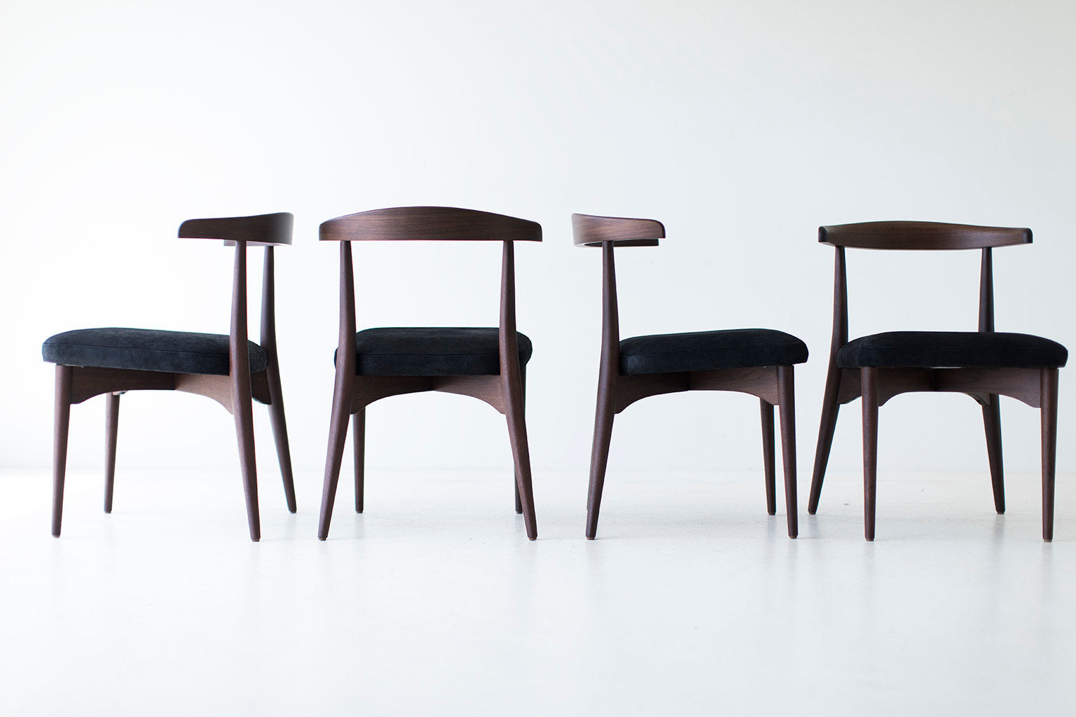 Lawrence-Peabody-Dining-Chairs-03