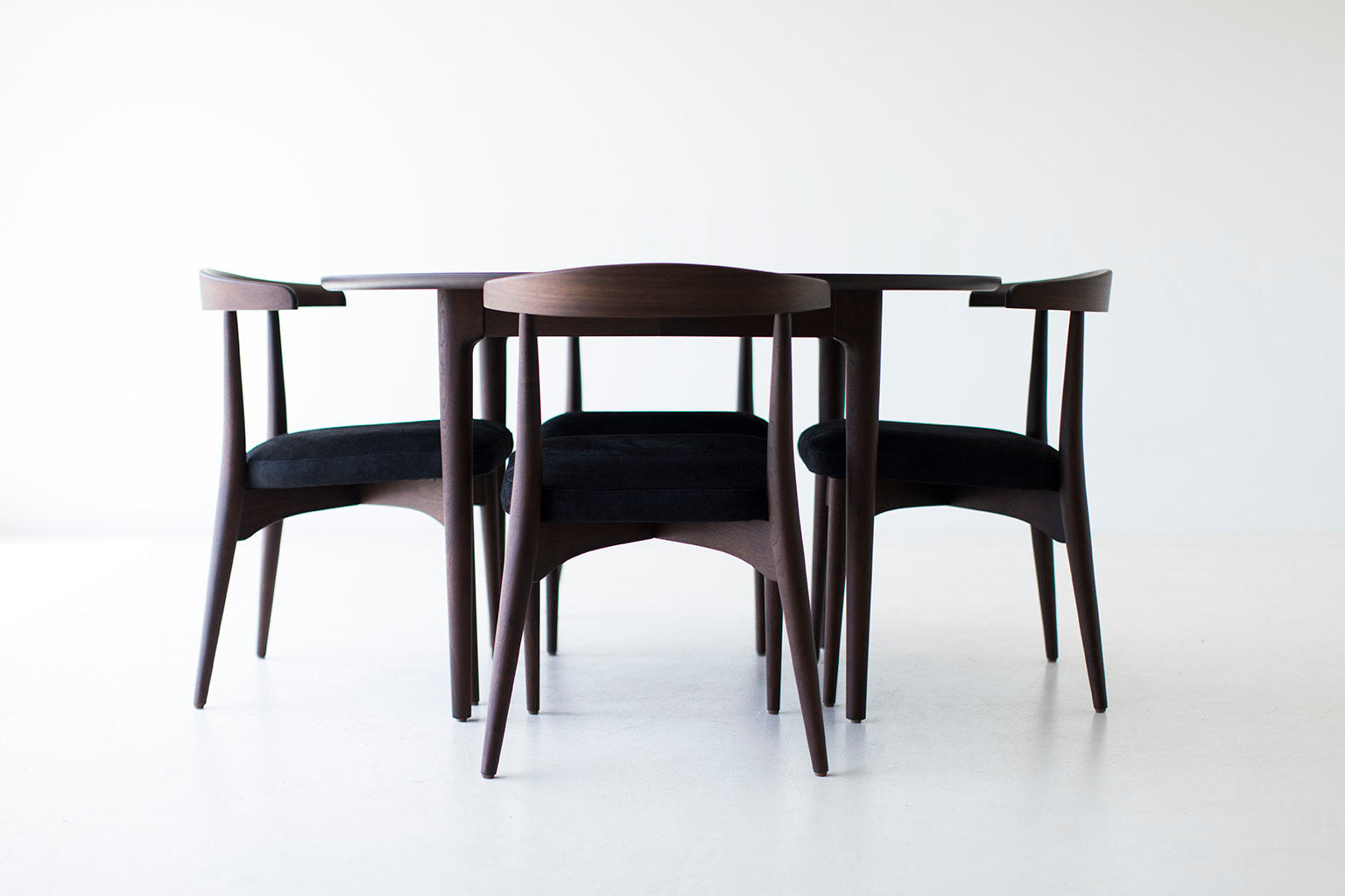 Lawrence-Peabody-Dining-Chairs-04