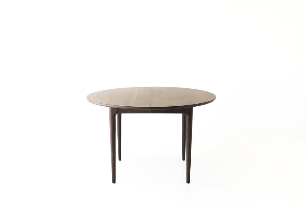 Lawrence-Peabody-Dining-Table-P-1707-Craft-Associates-Furniture-01