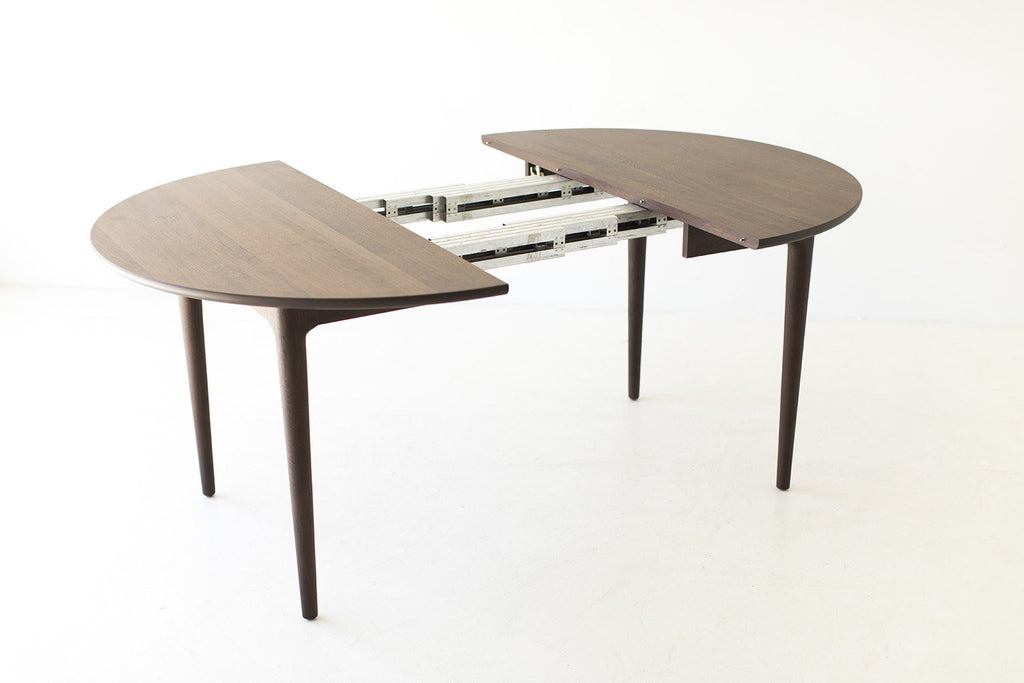 Lawrence-Peabody-Dining-Table-P-1707-Craft-Associates-Furniture-05