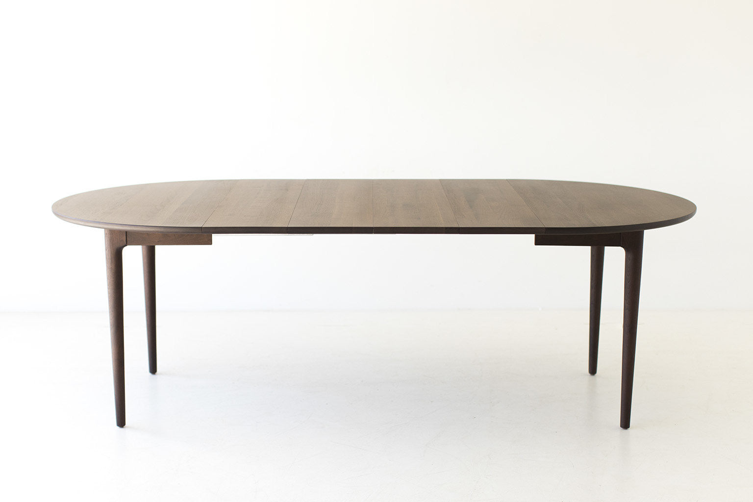 Lawrence-Peabody-Dining-Table-P-1707-Craft-Associates-Furniture-08