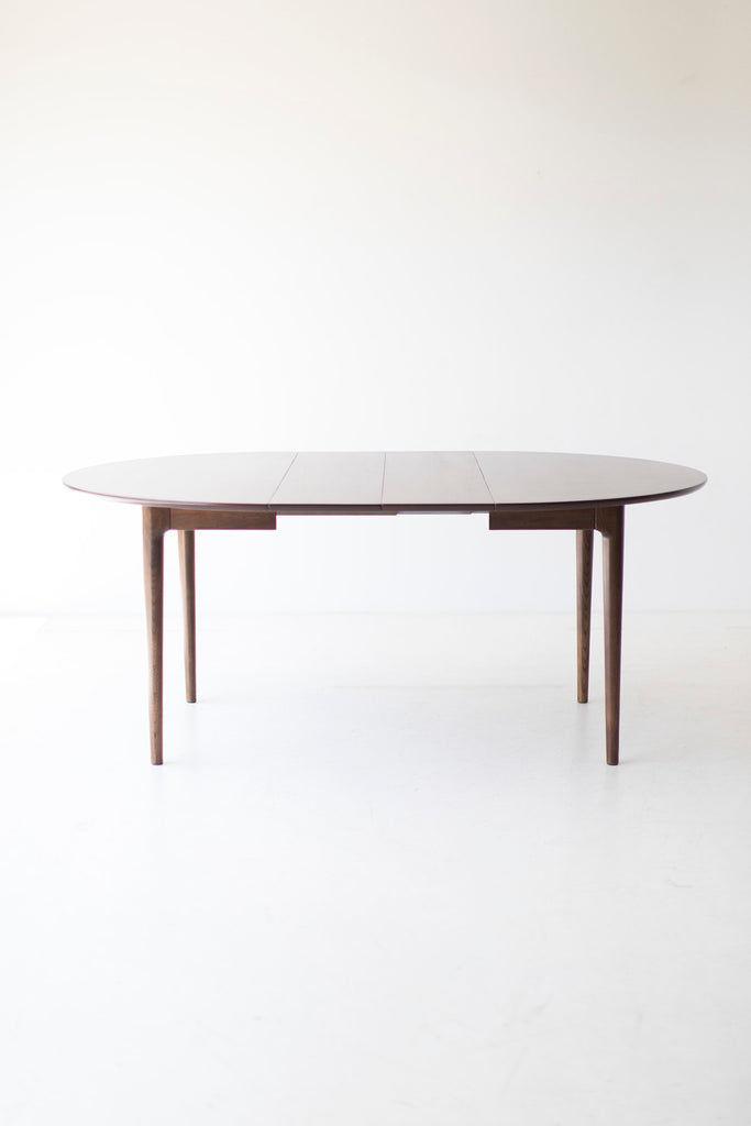 Lawrence-Peabody-Dining-Table-P-1707-Craft-Associates-Furniture