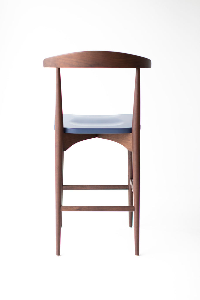 Lawrence-Peabody-Modern-Bar-Stools-Craft-Associates-10