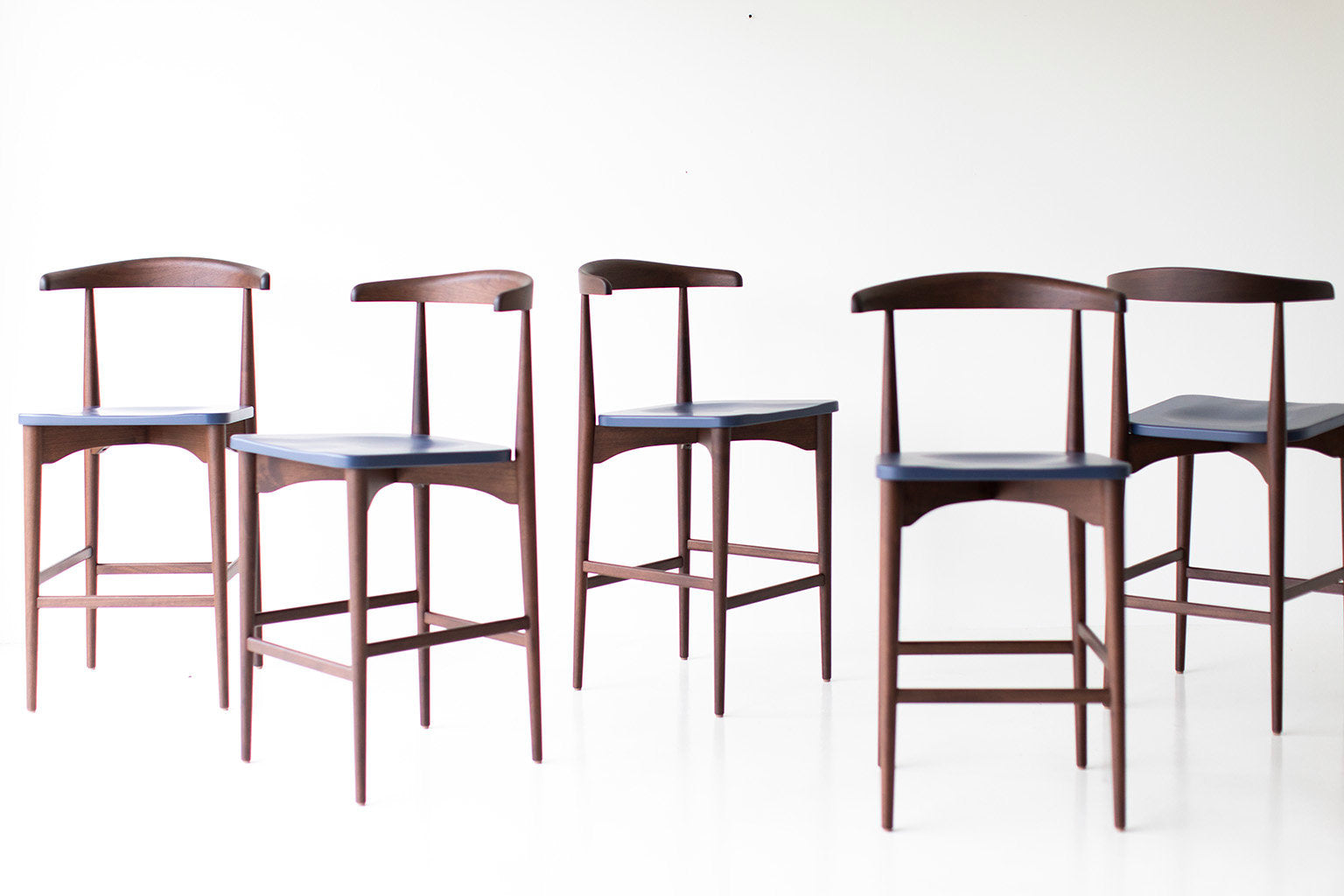 Lawrence-Peabody-Modern-Bar-Stools-Craft-Associates-11
