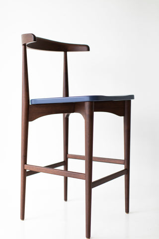 Lawrence-Peabody-Modern-Bar-Stools-Craft-Associates-7
