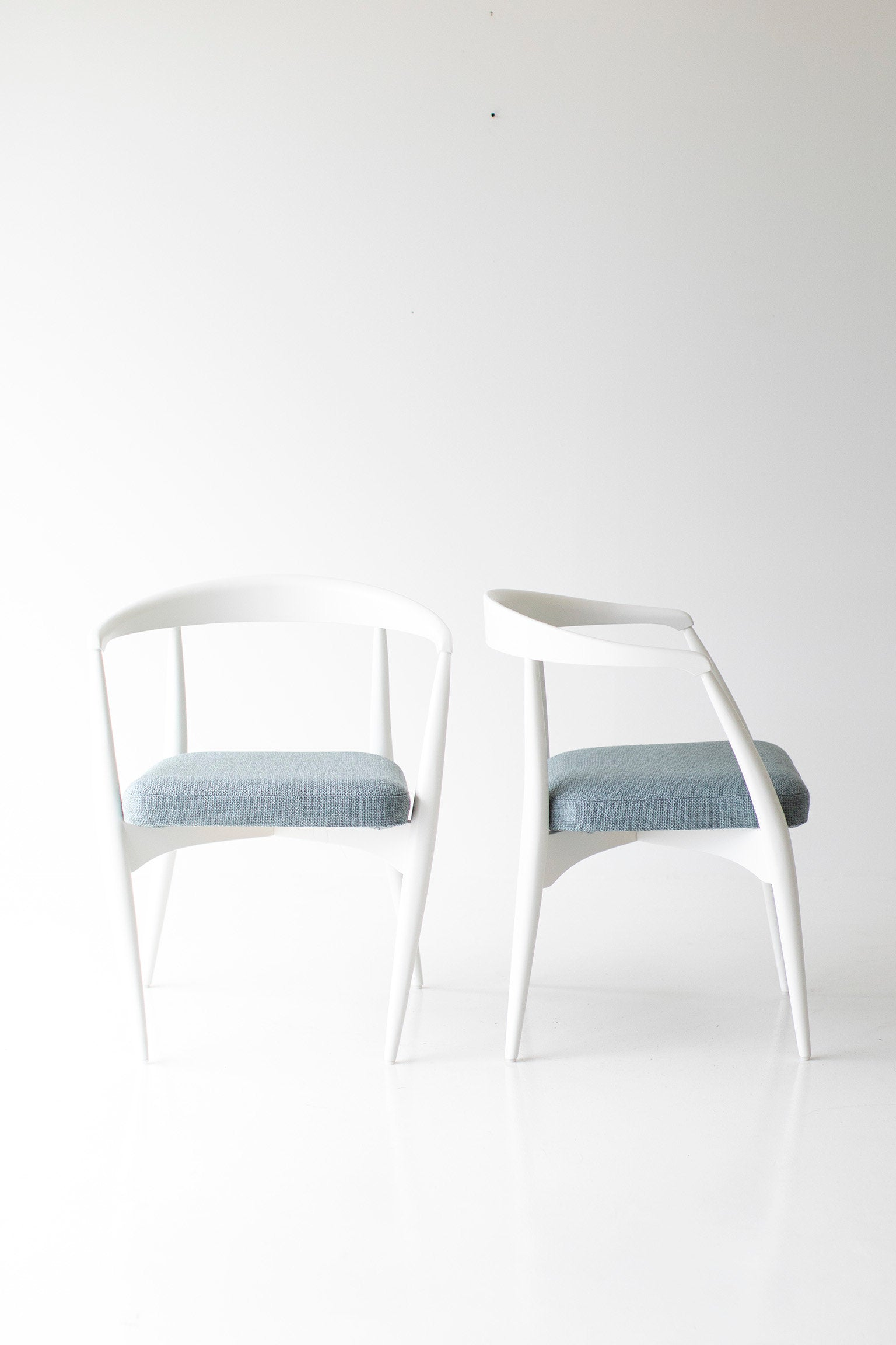 Lawrence-Peabody-White-Dining-Chairs-02