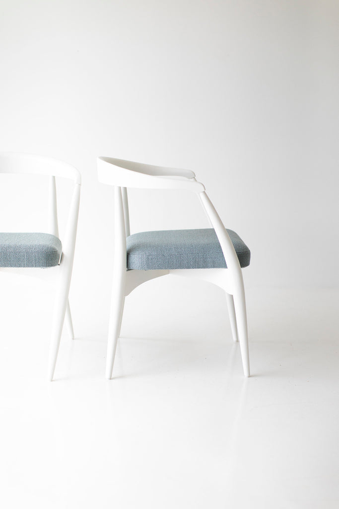 Lawrence-Peabody-White-Dining-Chairs-04