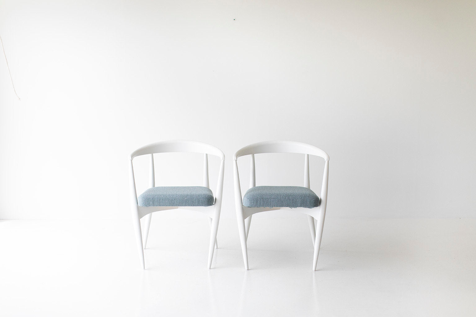Lawrence-Peabody-White-Dining-Chairs-06