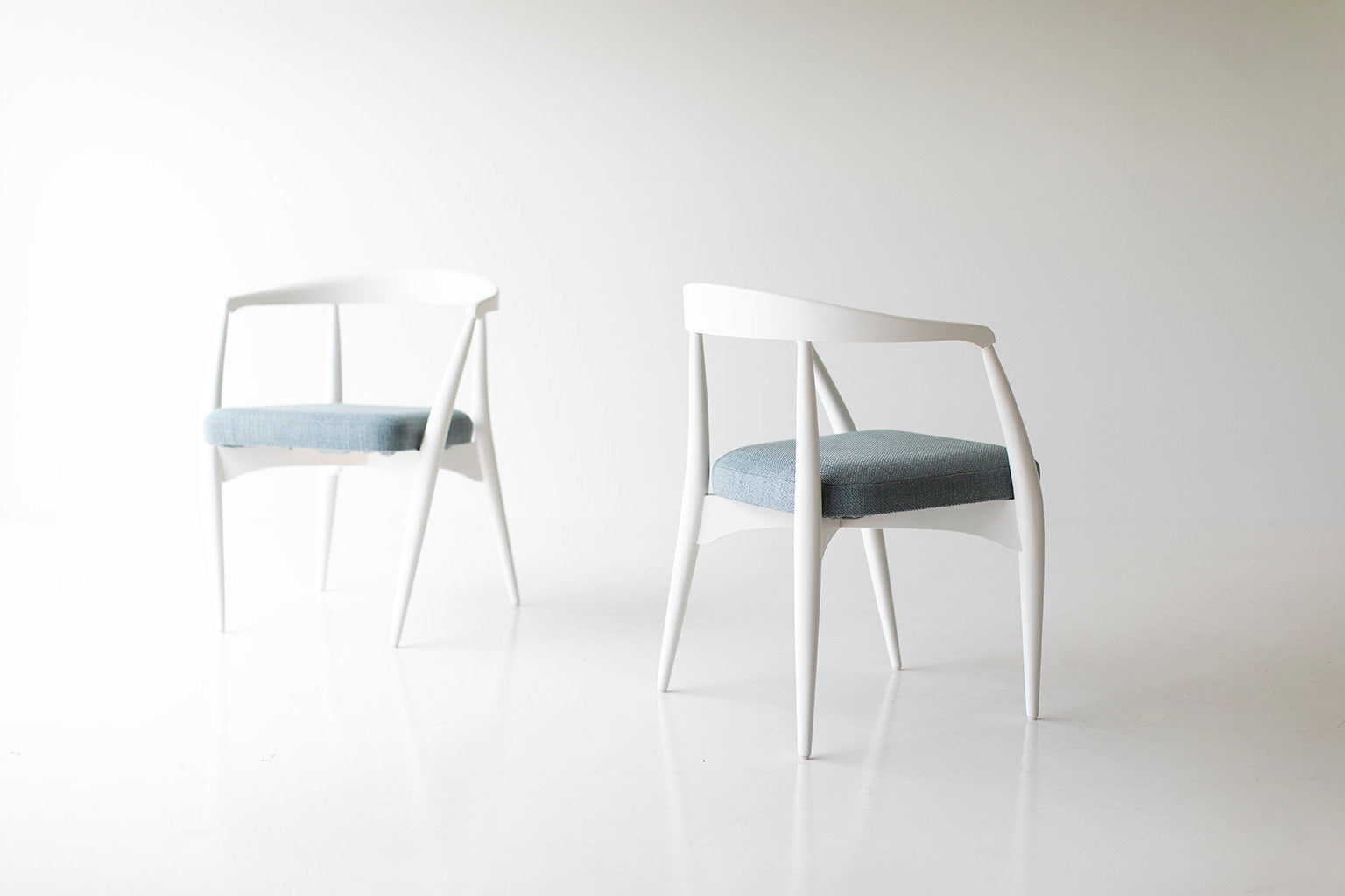 Lawrence-Peabody-White-Dining-Chairs-08