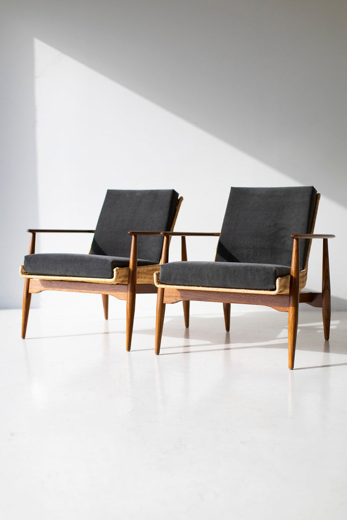 Lawrence-Peabody-Wicker-Lounge-Chair-Craft-Associates-Furniture-01