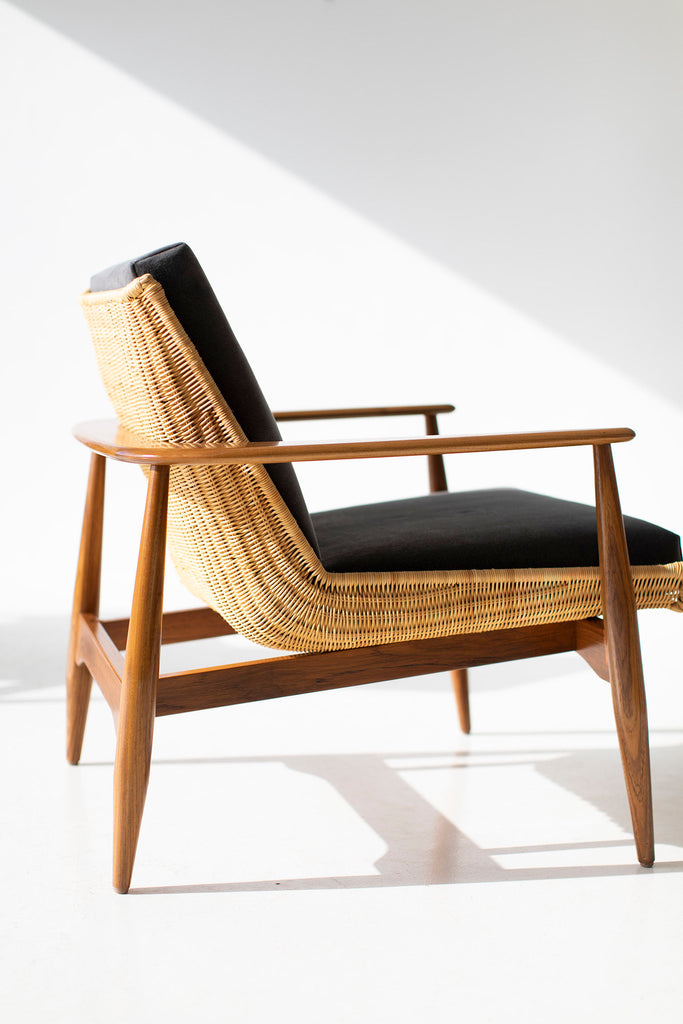 Lawrence-Peabody-Wicker-Lounge-Chair-Craft-Associates-Furniture-05