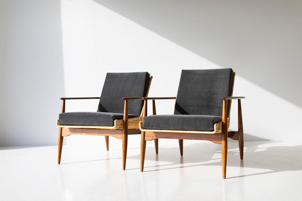Lawrence-Peabody-Wicker-Lounge-Chair-Craft-Associates-Furniture-13