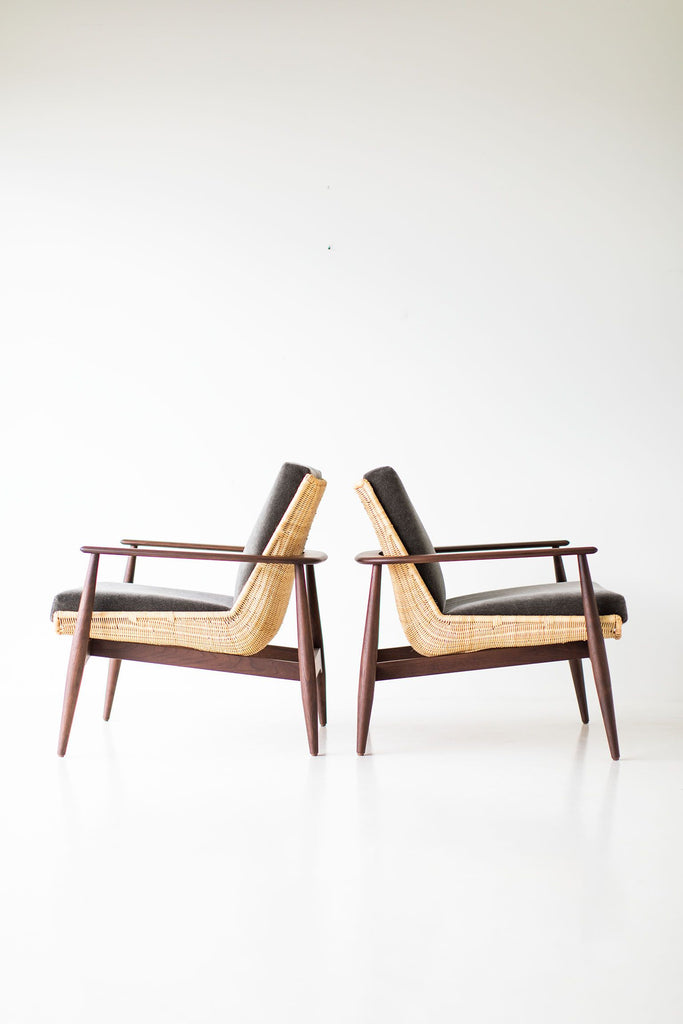 Lawrence-Peabody-Wicker-Lounge-Chairs-03